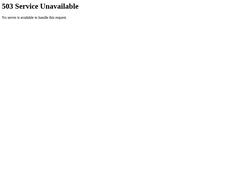 Dépannage electrique