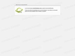 Taxi vsl Toulouse - Mannuaire.net
