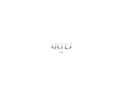 Artéa - Mannuaire.net