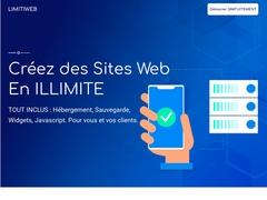 Limitiweb - Mannuaire.net