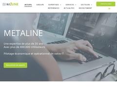 Infogérance helpdesk & hotline informatique - Mannuaire.net