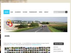 Vélo Club de Senlis