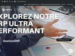 Cirta it - Mannuaire.net