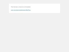 Chirurgie esthetique Tunisie - Mannuaire.net