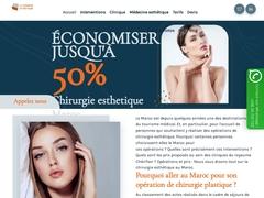 abdominoplastie en Tunisie - Mannuaire.net
