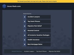 Détails : Jouez flash : des jeux flash gratuits pour jouer en ligne