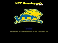 VTT Compiégnois