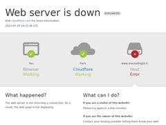 Sandwich de nuit Paris 92 - Mannuaire.net