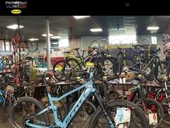 Vélo Pro Shop
