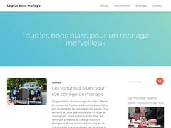 Photographe mariage nice - Mannuaire.net