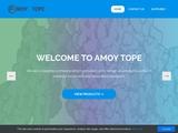 www.amoytope.com