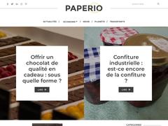 Détails : Annuaire Bons Plans: gastronomie, mode et loisirs