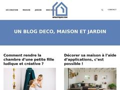 Détails :  Referencement gratuit  - 6pratique.com