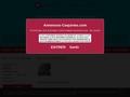 Annonces-Coquines.com