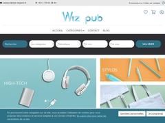 wiz-pub.com - Mannuaire.net