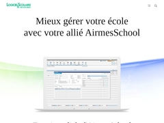 logiciel scolaire - Mannuaire.net