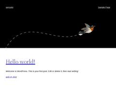 Dépannage de Porte claquée Paris 2 - Mannuaire.net