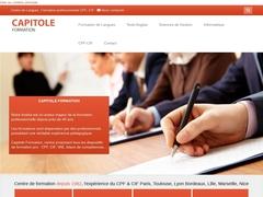 GMAT préparation - Mannuaire.net