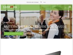 Solutions complètes pour l'encaissement - Mannuaire.net