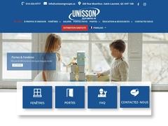 Fenetre coulissante - Mannuaire.net