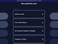 fabricant enseigne publicitaire marrakech - Mannuaire.net