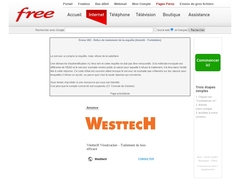 Détails : Annuaire gratuit sans lien de retour