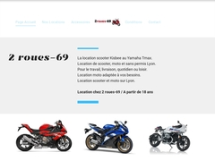 SHOW GIFT PRIVE.COM - Mannuaire.net
