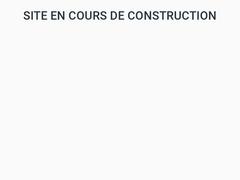 Airmessoft gestion scolaire - Mannuaire.net