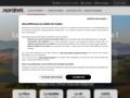 Internet satellite PRO, accélérateur Haut-Débit pour l'entreprise