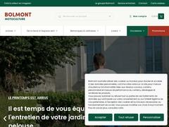 http://www.bolmont.fr