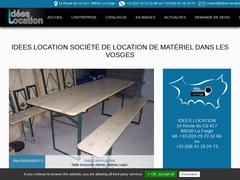 http://www.idees-location.com