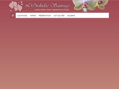 http://www.locations-orchidee-sauvage.com/