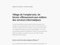 Détails : AS Carcassonne Athlétisme : ASC
