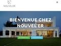 acheter en ligne ecoconstructeurs isolants solaire VMC