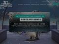 Océarium - Le grand aquarium du Croisic