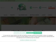 Boutique de compléments alimentaires et infusion - Mannuaire.net