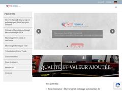 polissage rhone-alpes - Mannuaire.net
