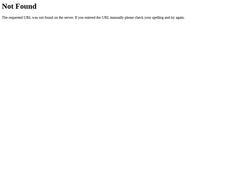 Ostéopathe à Saint-Vincent-de-Barbeyrargues - Mannuaire.net