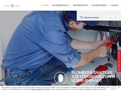 L'ARTISAN PLOMBIER - Mannuaire.net