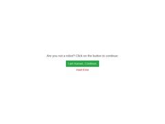 Contrôle Technique Diot - Mannuaire.net