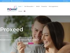 Compléments alimentaires pour la ferilité - Mannuaire.net
