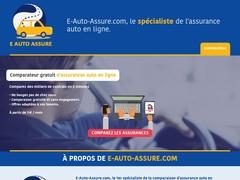 Contrat d'assurance voiture au meilleur prix