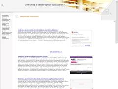 Dépannage fuite canalisations Paris 17 - Mannuaire.net