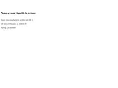O Jasmin
