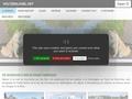 Annuaire Référenceur de Sites Web et Référencement Internet Gratuit