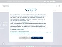 Achetez de belles couettes sur Hypnia - Mannuaire.net