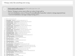 Hotel Maroc - Mannuaire.net