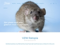 Ratopia