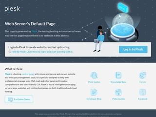 Investir et Associés Nantes