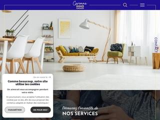 Garonne Immo